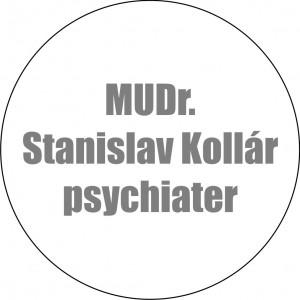 Kollar psychiater