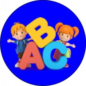 ZŠ Budča logo