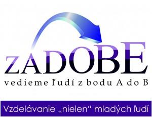 zadobee