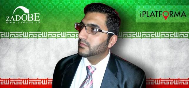 Zadobe – Reza Hadz Qolami Sicani