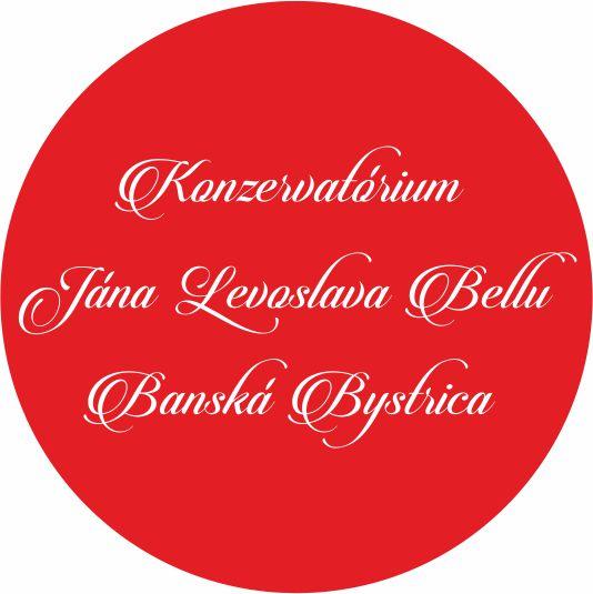 j. bella